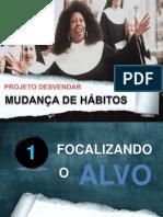 habitos-2