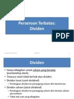 Ekuitas_Dividen