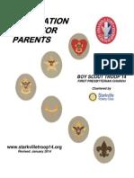 troop14 parent orientationguide