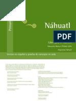 LIBRO EN NAHUATL.PDF