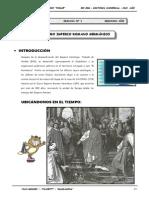 III BIM - 2do. Año - H.U. - Guía 1 - El Sacro Imperio Romano.doc