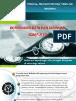 Komunikasi Data Dan Jaringan Komputer.pdf