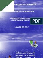 conceptosbasicosdeinvestigacion-131007073617-phpapp02