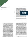 Akal Edit 1985 Pierre Bourdieu Economia de Los Intercambios Linguisticos