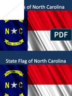 state symbols powerpoint