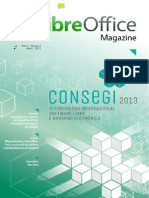 LibreOffice Magazine.Ano 1.Edição 04. 2013 0400