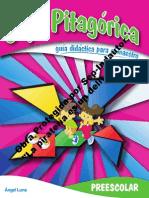 Caja Pictagorica