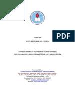 Panduan hibah Riset 2014