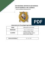 Informe - Chocolate (1)23