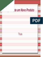 TCC_Metodologia