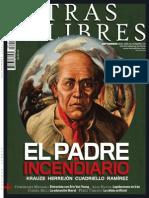 letras libres 141.pdf