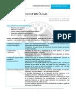 infecciones-estreptococicas