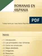 vasromanasenhispania-100508175405-phpapp02