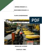 88317901-Manual-de-Flotador.pdf