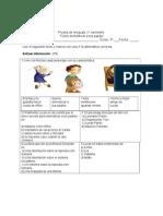 pruebadecomodomesticaratuspadres-130815163408-phpapp02