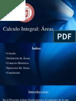 CLASE de Calculo Integral