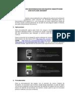Configuración_Equipos_Smartphone (2)