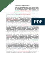 PROCESO DE LA MONOGRAFIA.docx