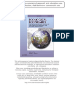 Jax_et_al_2013_Ecosystem Services and Ethics_Ecol  Econ.pdf