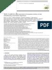 TESSA_ECOSYSTEM_SERVICES.pdf