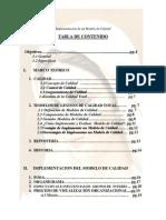 FINAL Plandismo Informe!!!