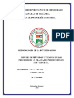 TESIS metodologia (2).docx