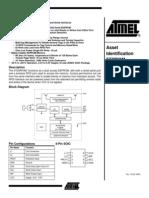 24RF08 datasheet