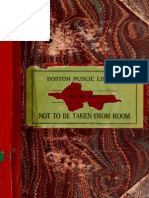 armorialuniversejouf.pdf