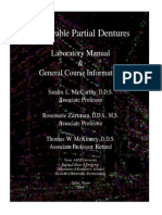 RPD Manual 2013-2014 Final