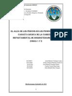 Trabajo Teoria Investigacion Canasta Basica (1)