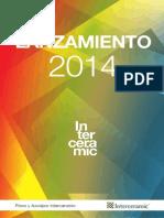 lanzamiento_2014