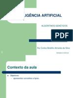 IA_Aula5_ALGORITMOS GENÉTICOS (1).ppt