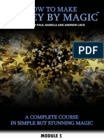 197585201 How to Make Money by Magic 05