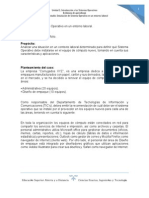 Caso_de_estudio_Unidad 1.pdf