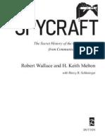 153816106-Spy-Craft