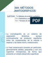 ANALISIS CROMATOGRAFICOS.pptx