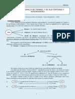 lazarillodetormesapuntes.pdf