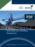 139-Bulk Materials Handling Equipment En