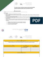 TABLA-Competencias doc acordes al perfil 1.docx