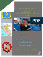 102217502 Calculo de Reservas y Productividad de Petroleo y Gas (1)