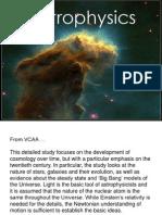 Astrophysics 2 rar