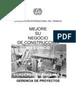 mesunco2