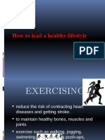 How to lead a healthy lifestyle.pptx