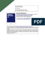Evans et al - deviant behavior 2000.pdf