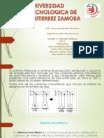 sistemas trifasicos.pdf
