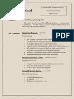 steph resume 3