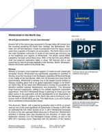 120315 Fact Sheet Nordsee En