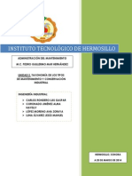 Unidad 2-Taxonomía