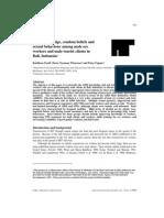 Ford, Wirawan, Fajans - Health Transition Review 1993.pdf