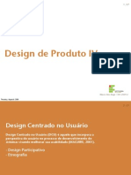 Ethnography and design